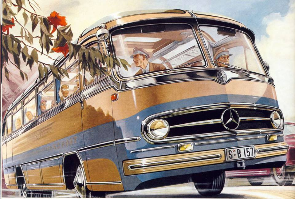 Busmania-Vinaros-Collections-Mercedes-23
