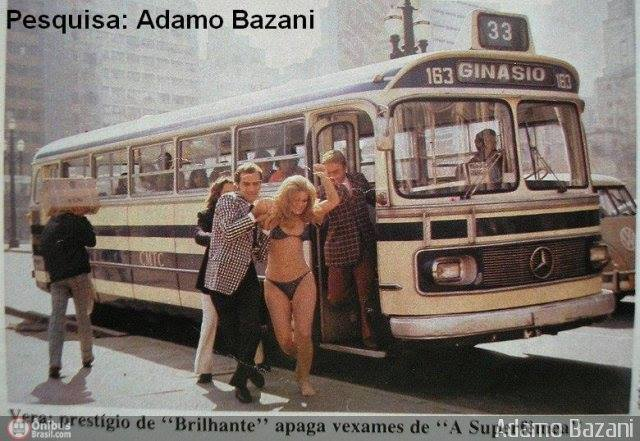 Busmania-Vinaros-Collections-Mercedes-25