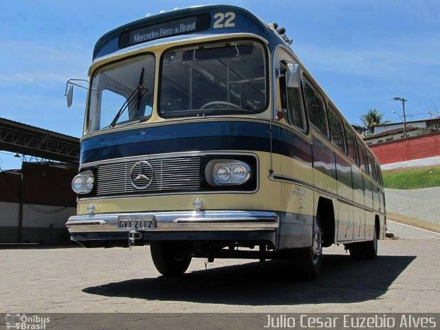 Busmania-Vinaros-Collections-Mercedes-26