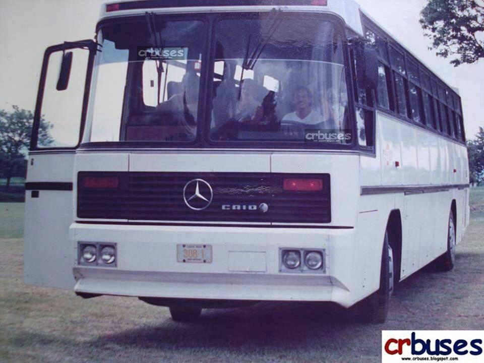 Busmania-Vinaros-Collections-Mercedes-27