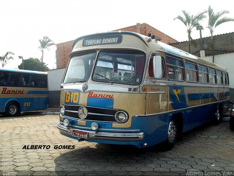 Busmania-Vinaros-Collections-Mercedes-28