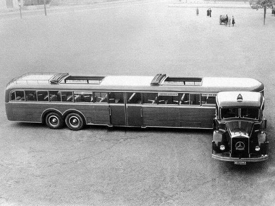 Mercedes-benz-bus-trailer[1]