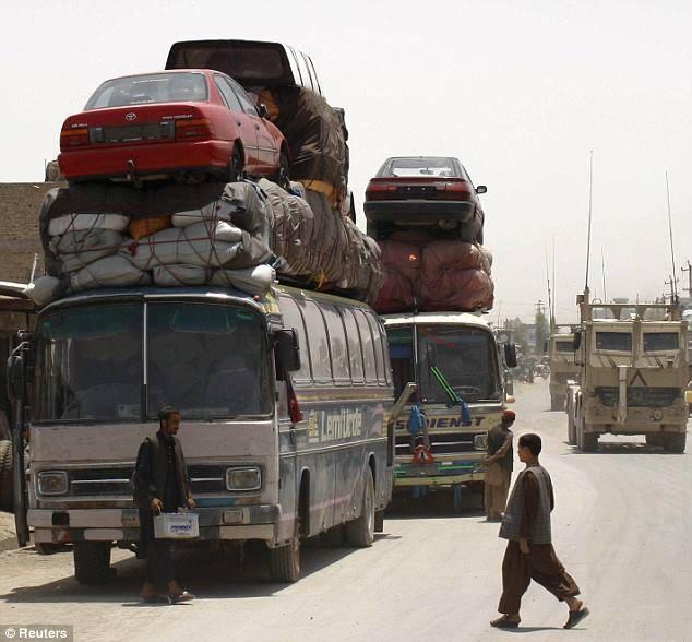 mercedes-kabul-afganistan