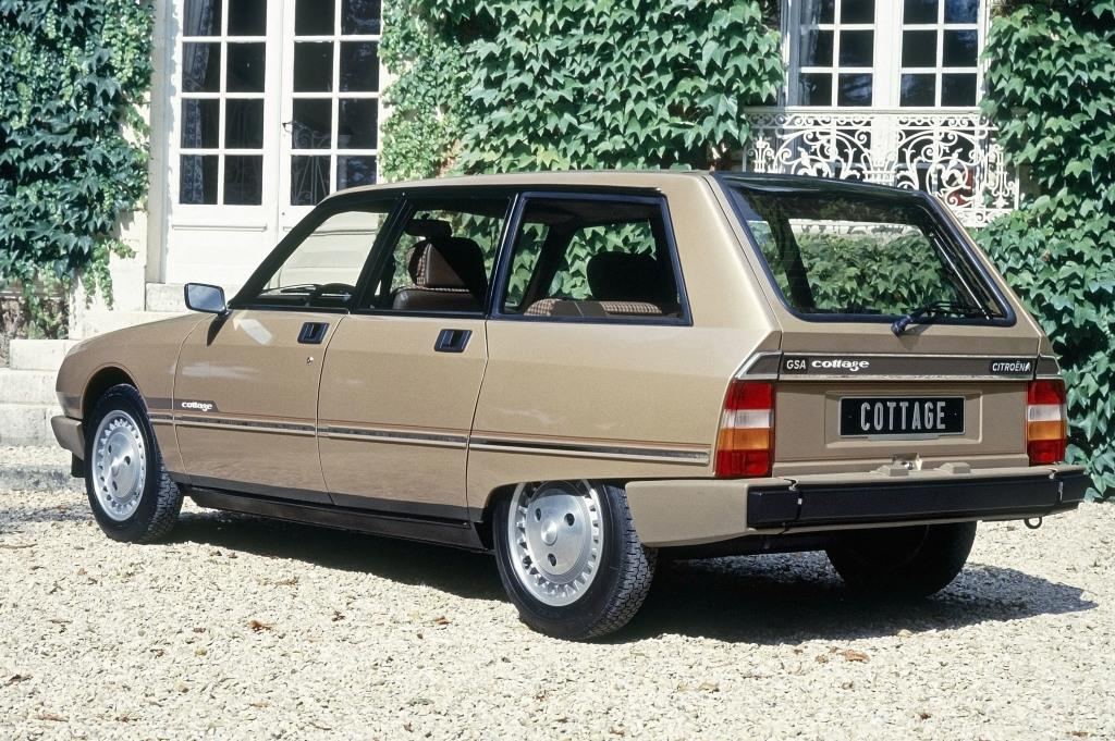 Citroen-GSA-Break-1983_84-2