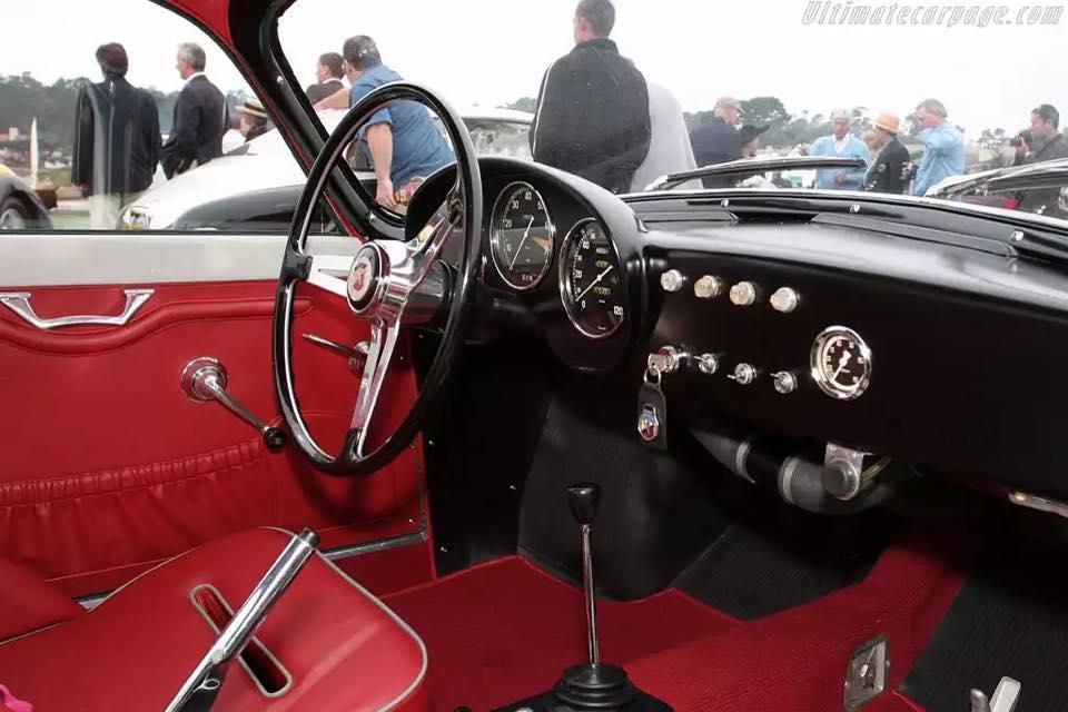 Fiat-Abarth-750-Record-Monza-Zagato-Argentina-3