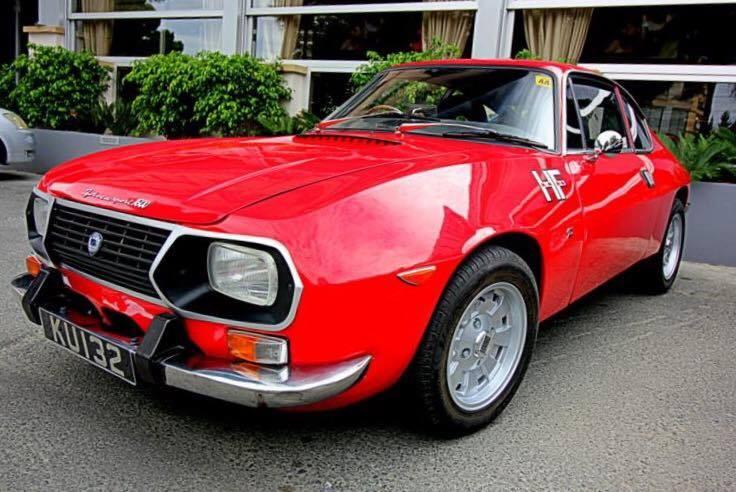 Lancia-Fulvia-Sport-Zagato-1600-1-6-RHD-1972