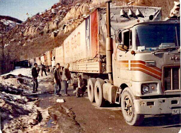 Mack-Road-Iran-Turkey-1978