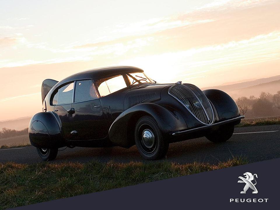 Peugeot-402