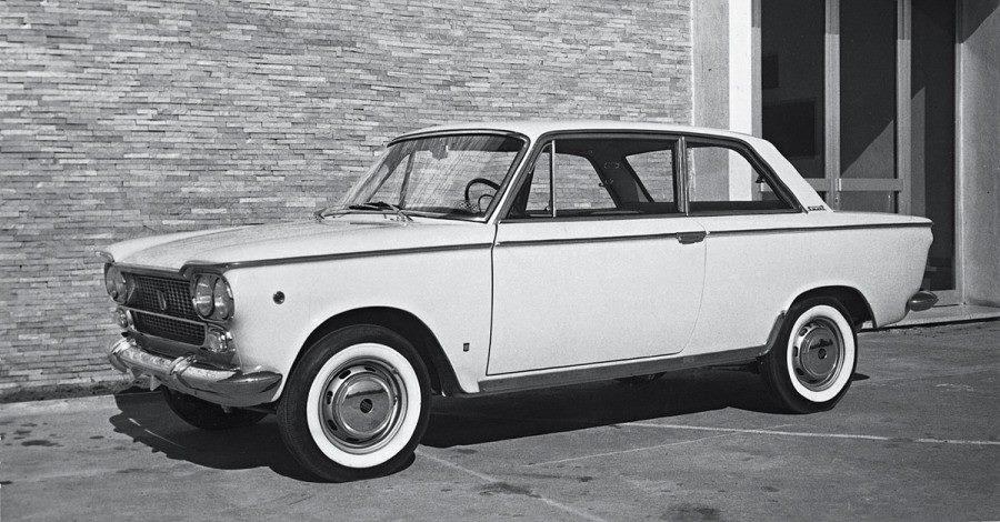 Fiat-1500-Coupe-Lombardi