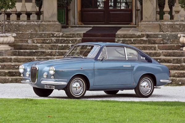 Fiat-600-Rendez-_-Vous
