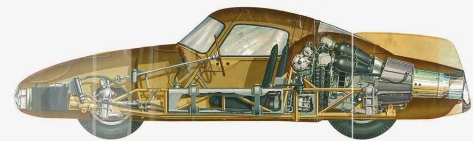 Fiat-Turbina-1