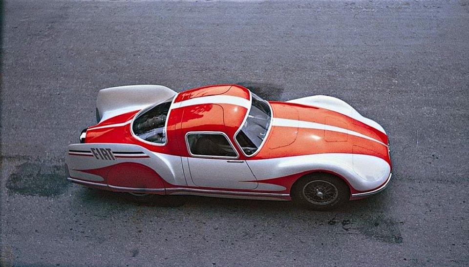 Fiat-Turbina-3