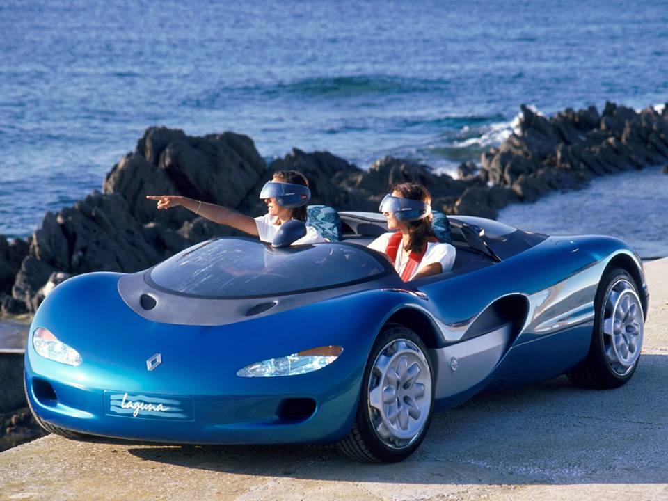 Renault-Laguna-1990-1