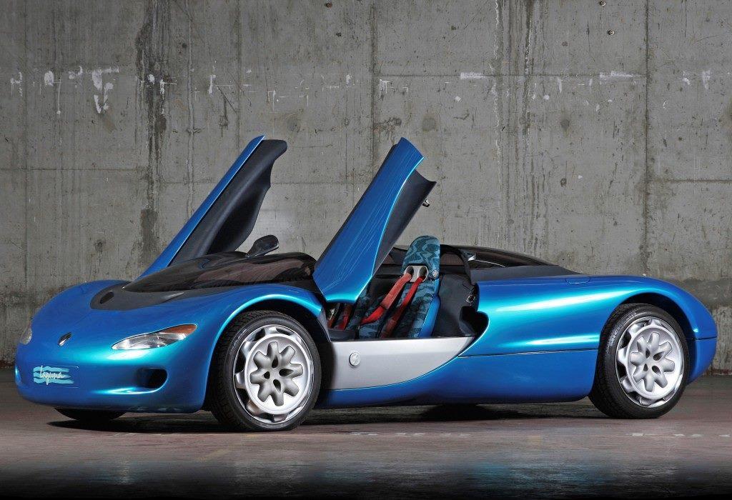 Renault-Laguna-1990-3