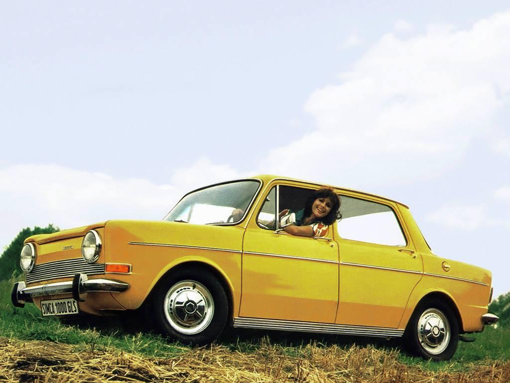 Simca-1000-GLS-1968-1