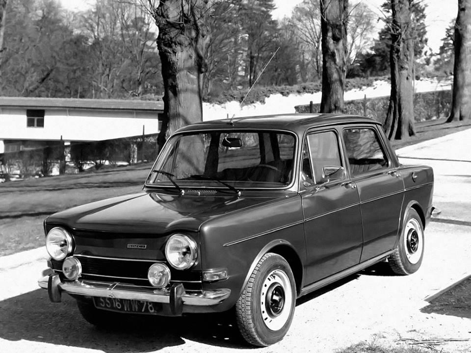 Simca-1000-GLS-1968-2