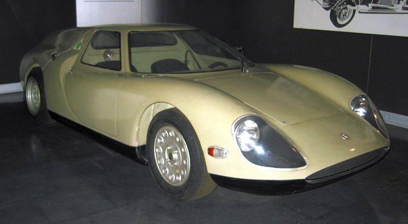 Alfa-Romeo-Scarabeo-Osi