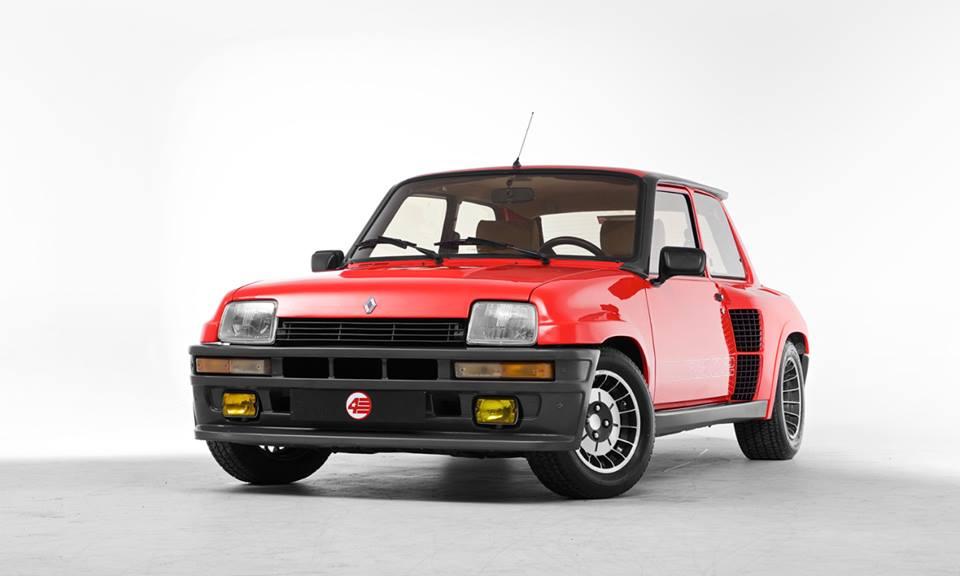 Renault-Turbo-2-1