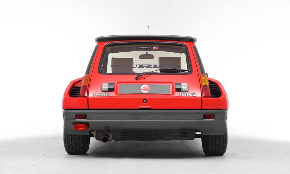 Renault-Turbo-2-3