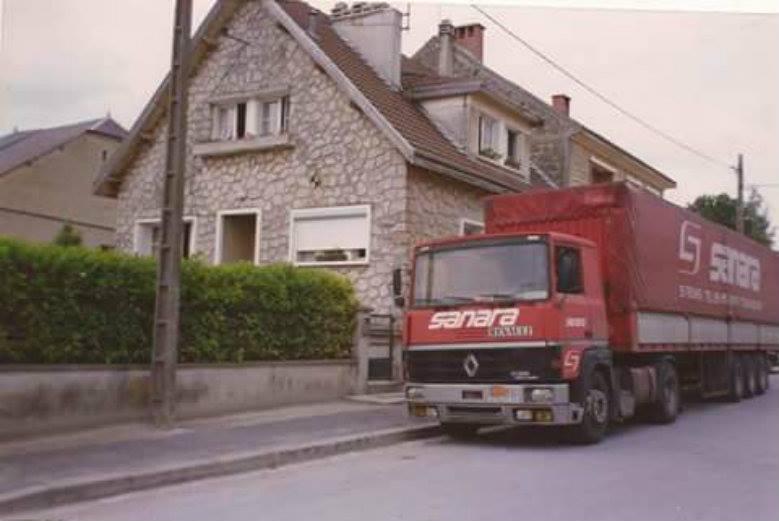 Thierry-Fouqueau-archief-13