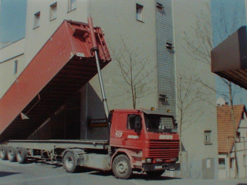 Thierry-Fouqueau-archief-4