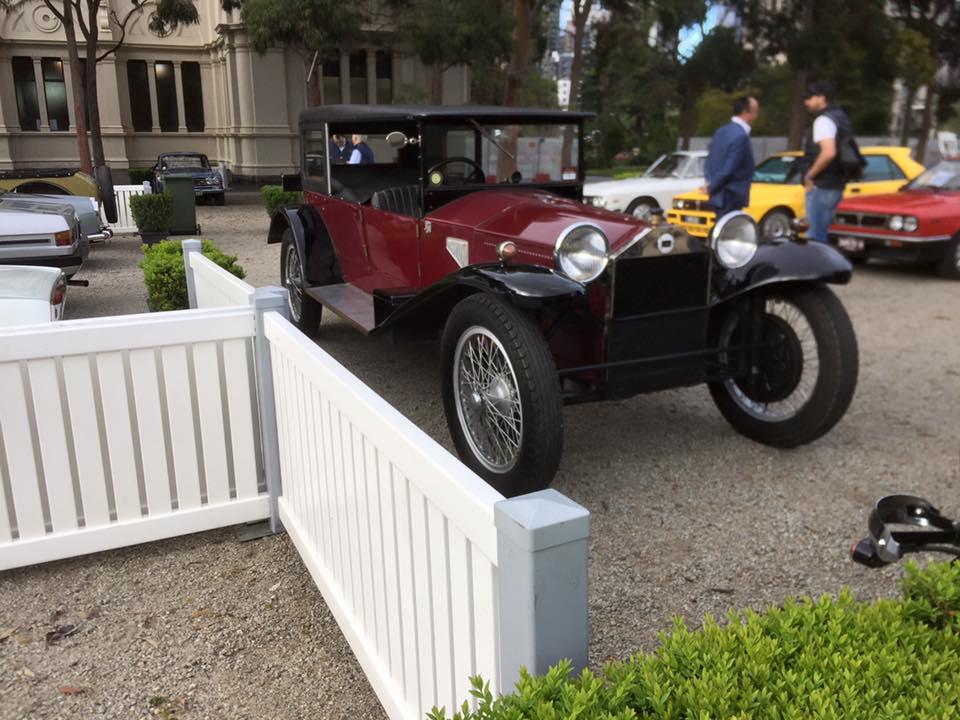 Lancia-Feest-150-jaar-bestaan-10