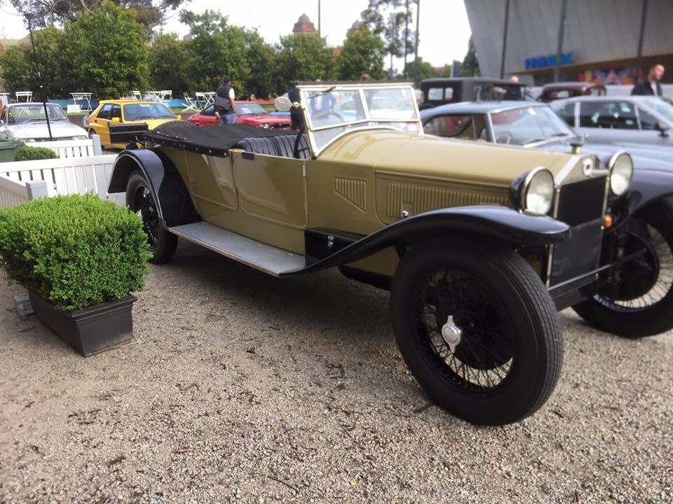 Lancia-Feest-150-jaar-bestaan-11