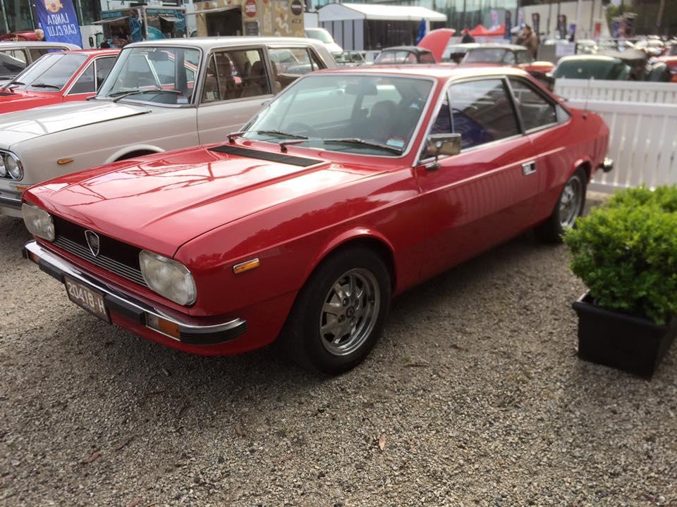 Lancia-Feest-150-jaar-bestaan-13
