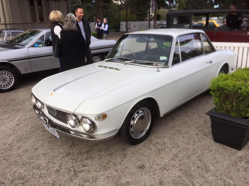 Lancia-Feest-150-jaar-bestaan-14
