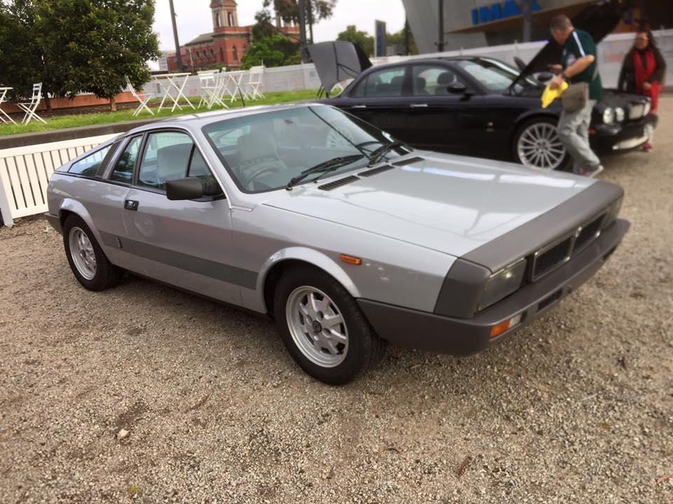 Lancia-Feest-150-jaar-bestaan-3