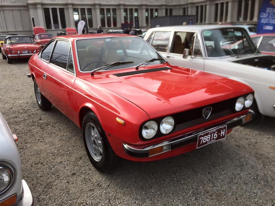 Lancia-Feest-150-jaar-bestaan-5