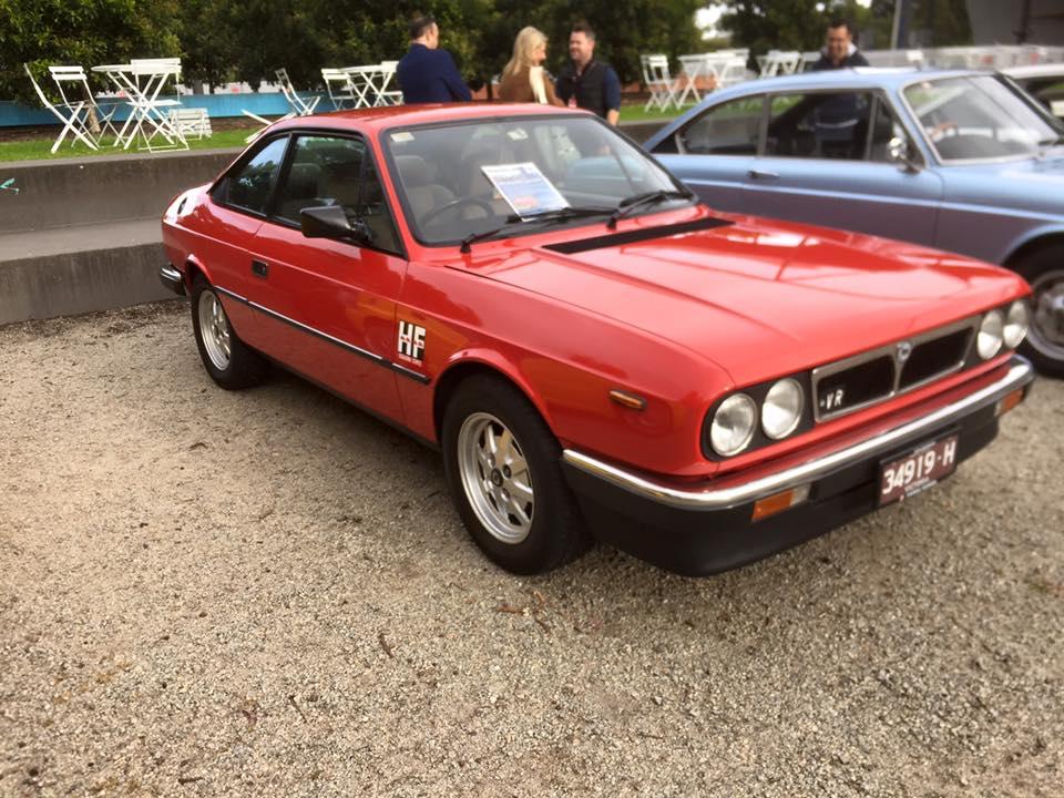 Lancia-Feest-150-jaar-bestaan-6