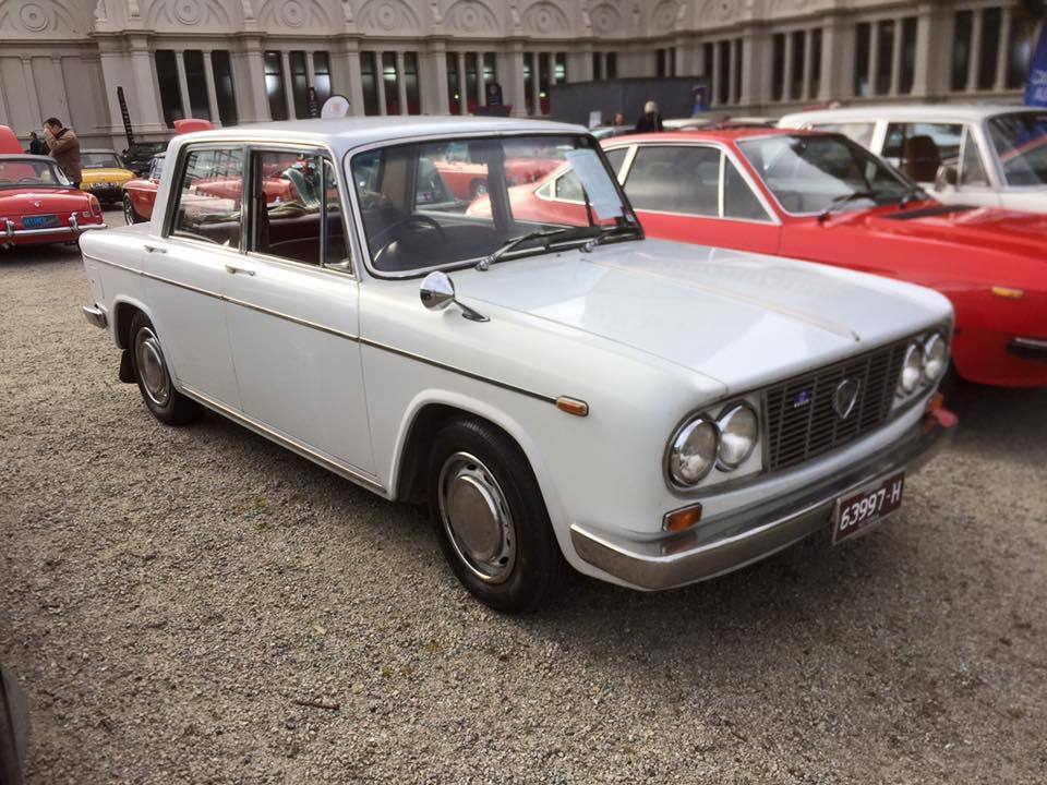 Lancia-Feest-150-jaar-bestaan-7