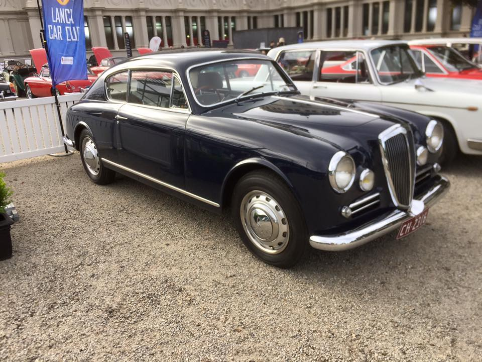 Lancia-Feest-150-jaar-bestaan-9