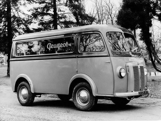 Peugeot-D3--D4-1955_65-1