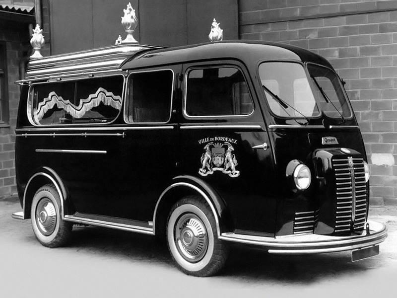 Peugeot-D3--D4-1955_65-2