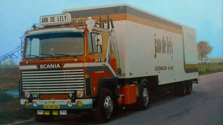 Scania-V8-141
