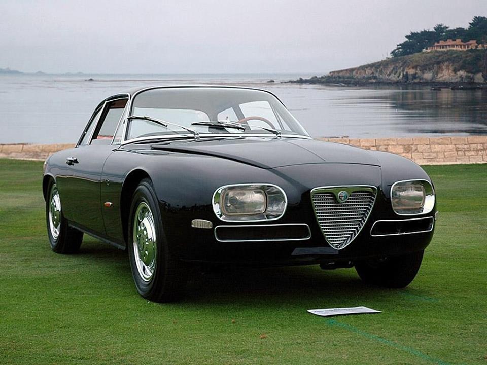 Alafa-Romeo-2600-1962-1