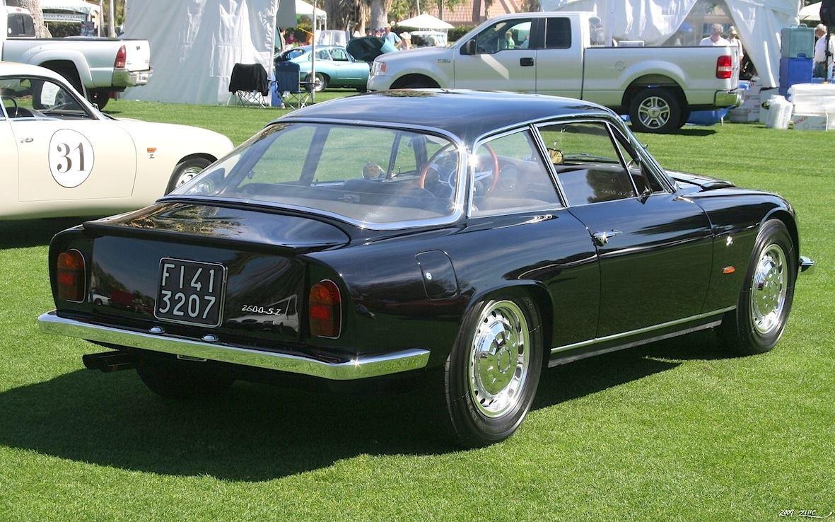 Alafa-Romeo-2600-1962-2