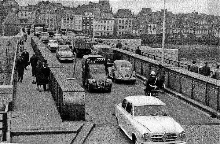 Auw-Brok-Maastricht-ca-1967