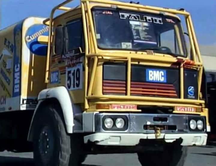 BMC-FATIH-3