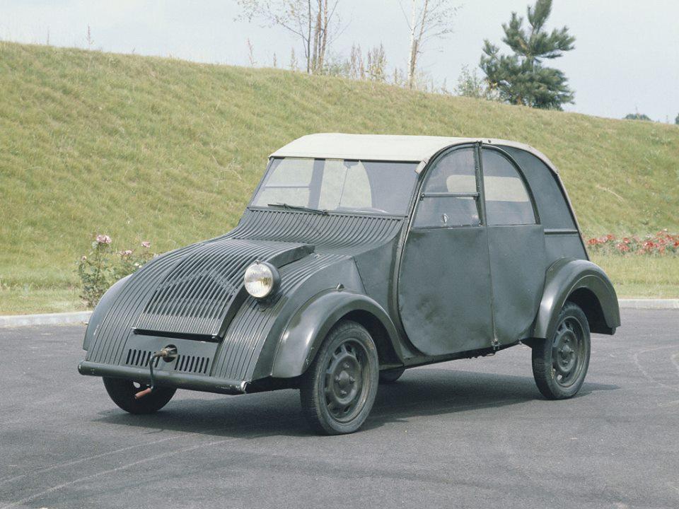 Citroen-2CV-Prototype-1939--1