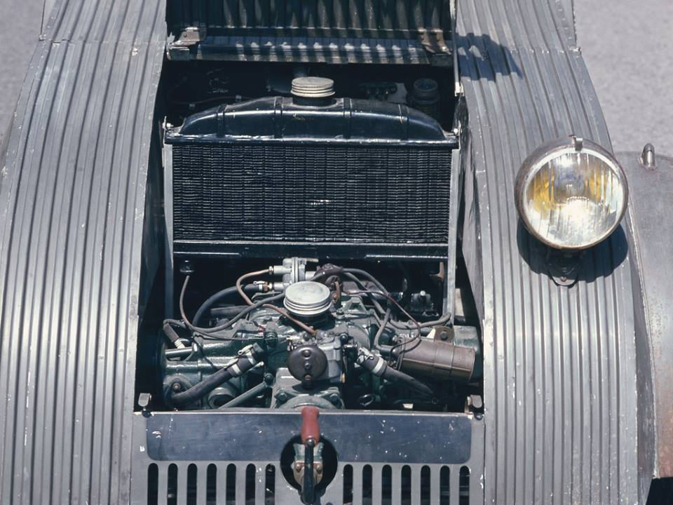 Citroen-2CV-Prototype-1939--2