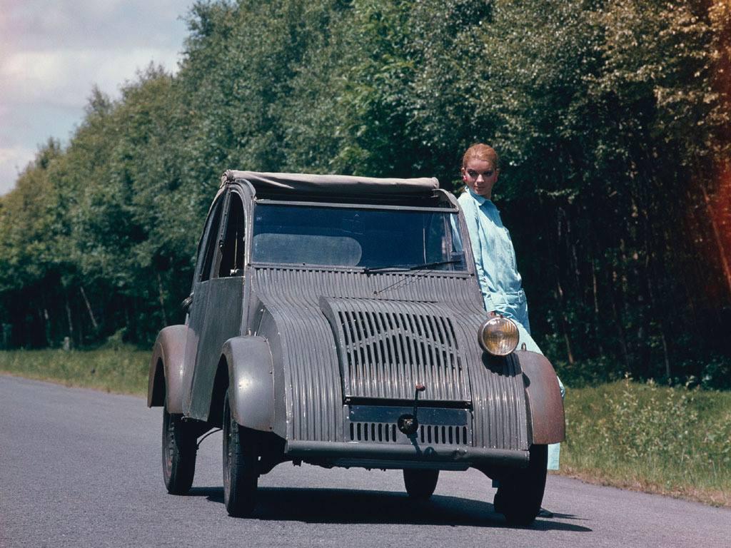 Citroen-2CV-Prototype-1939--3
