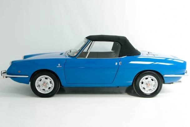Fiat-850-Sport-Spider
