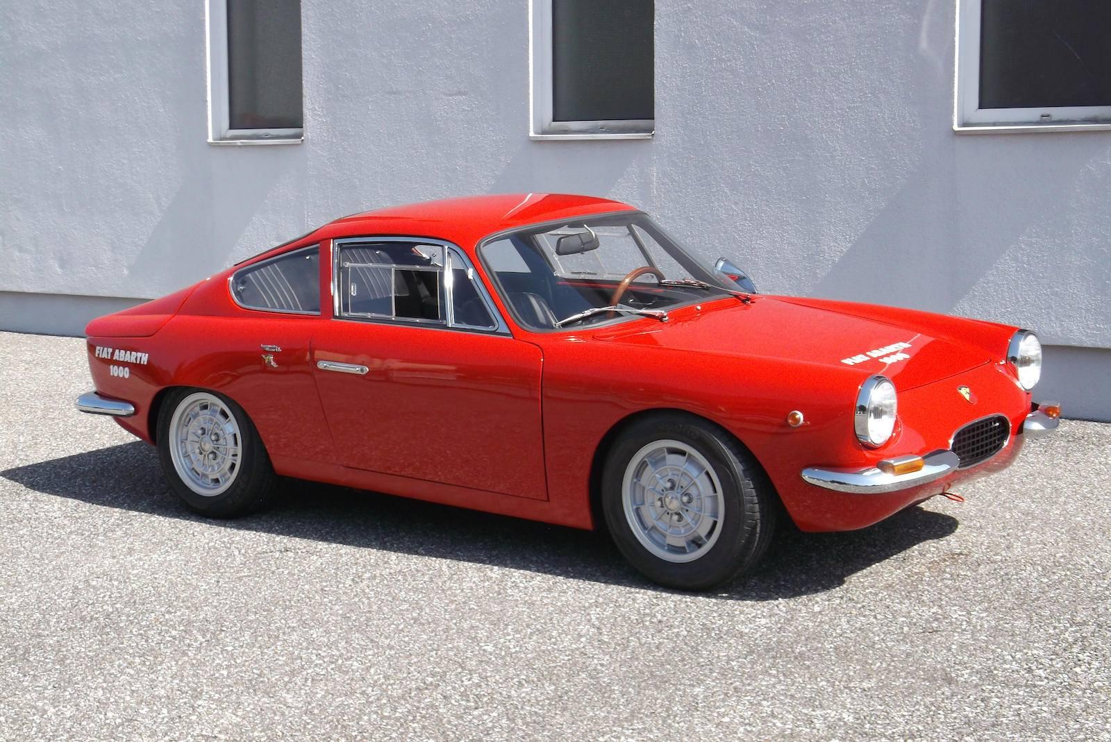 Fiat_Aberth-Monomille-GT-Coupe-1963-1