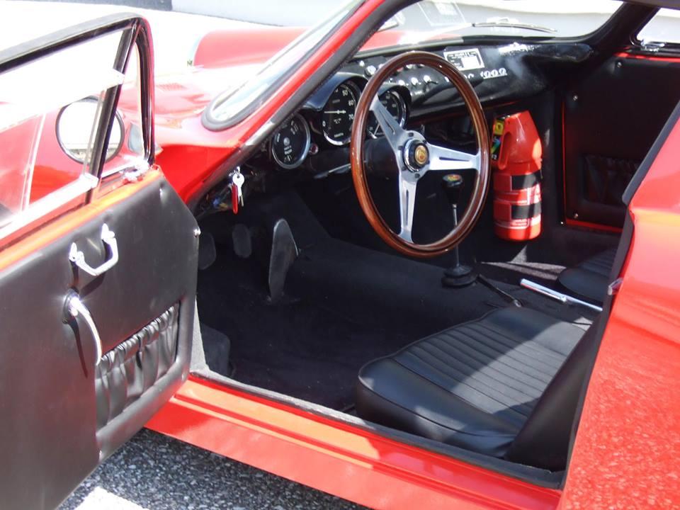Fiat_Aberth-Monomille-GT-Coupe-1963-2