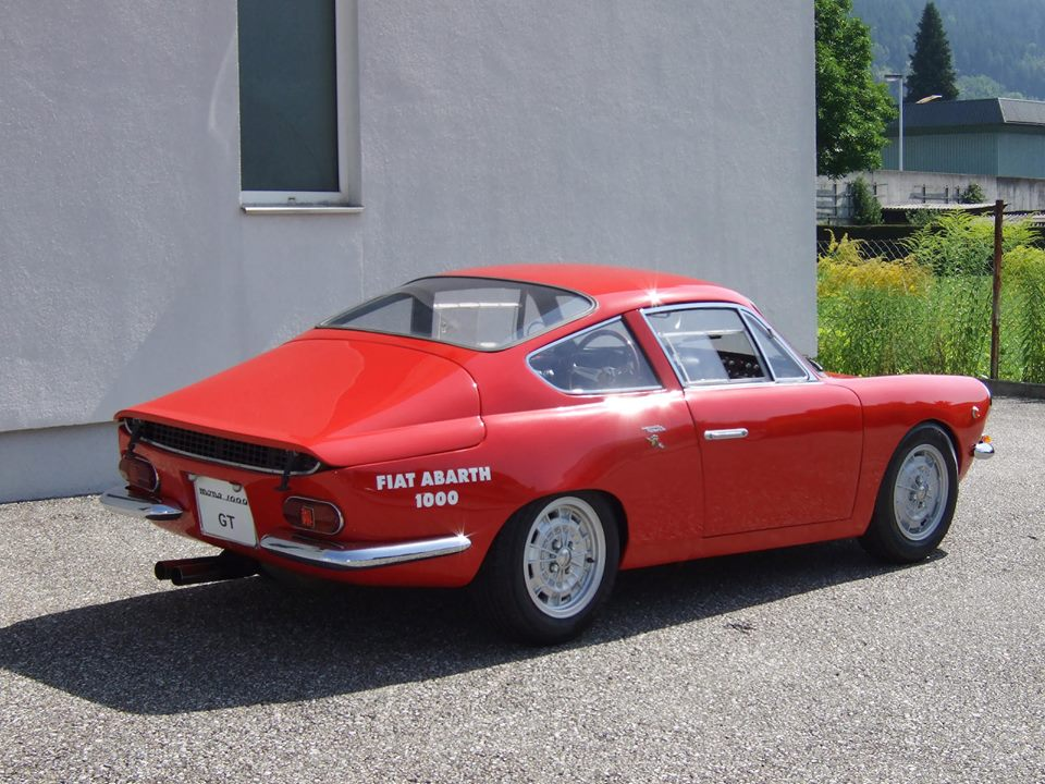 Fiat_Aberth-Monomille-GT-Coupe-1963-3