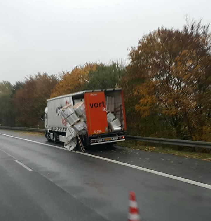 16-1-2017-Drente-autoweg