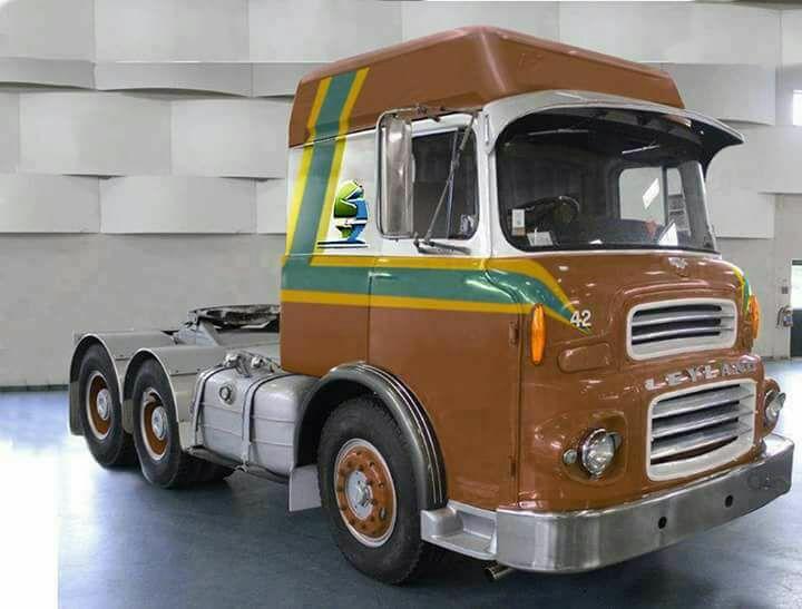Leyland-uit-farbriek-Mersin